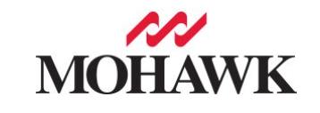 Mowhawk Flooring