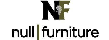 Null Furniture Largo Metal