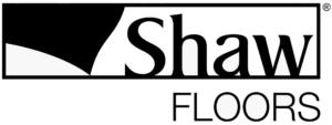 Shaw Backsplash